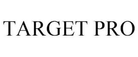 TARGET PRO