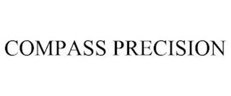 COMPASS PRECISION