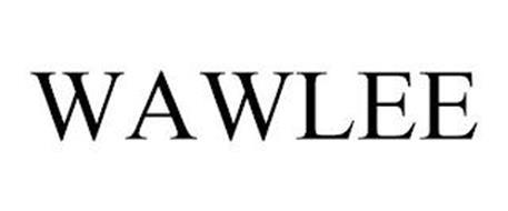 WAWLEE