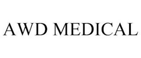 AWD MEDICAL