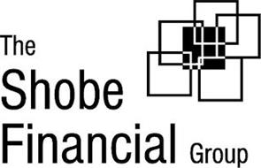 THE SHOBE FINANCIAL GROUP