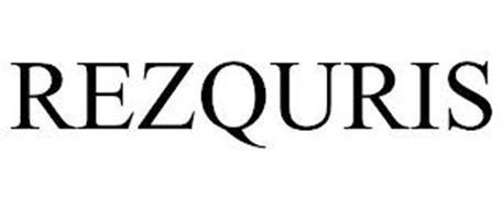 REZQURIS