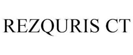REZQURIS CT