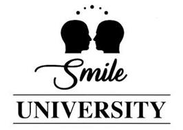 SMILE UNIVERSITY