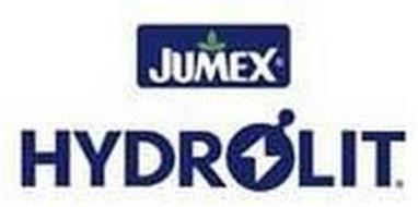 JUMEX HYDROLIT