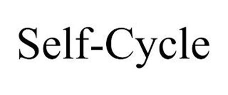 SELF-CYCLE