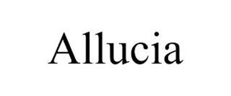 ALLUCIA