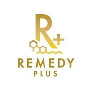 R+ REMEDY PLUS