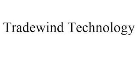 TRADEWIND TECHNOLOGY