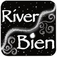 RIVER BIEN