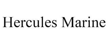 HERCULES MARINE