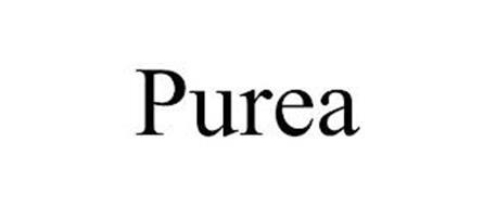 PUREA