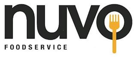 NUVO FOODSERVICE