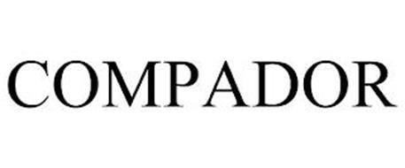 COMPADOR