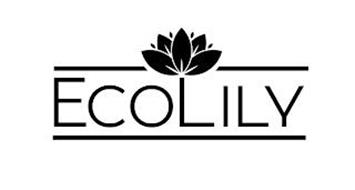 ECOLILY
