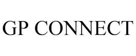 GP CONNECT