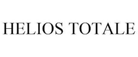 HELIOS TOTALE