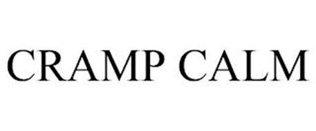 CRAMP CALM