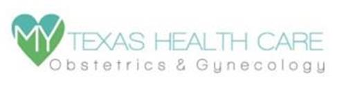 MY TEXAS HEALTH CARE OBSTETRICS & GYNECOLOGY