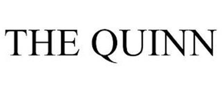 THE QUINN