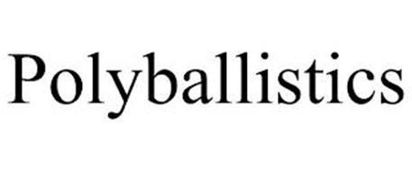 POLYBALLISTICS