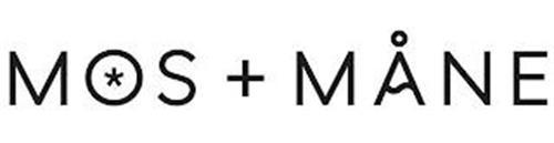 MOS + MANE