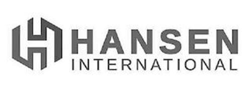 H HANSEN INTERNATIONAL
