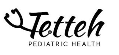 TETTEH PEDIATRIC HEALTH