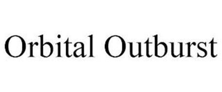 ORBITAL OUTBURST