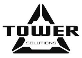 TOWER SOLUTIONS