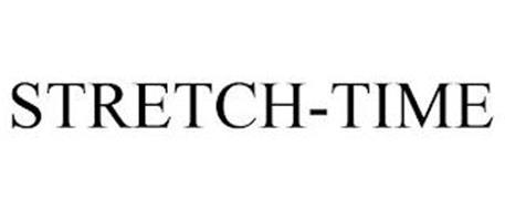 STRETCH-TIME