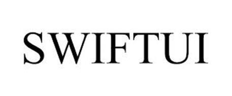 SWIFTUI