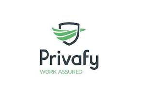 PRIVAFY WORK ASSURED