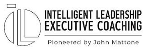 L INTELLIGENT LEADERSHIP EXECUTIVE COACHING PIONEERED BY JOHN MATTONE