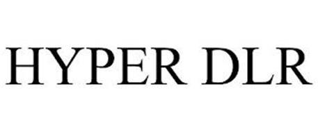 HYPER DLR