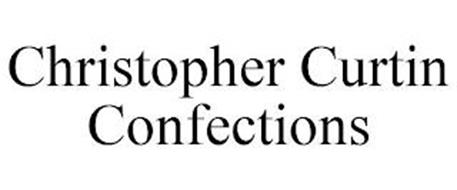 CHRISTOPHER CURTIN CONFECTIONS