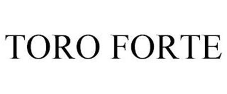 TORO FORTE