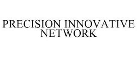 PRECISION INNOVATIVE NETWORK