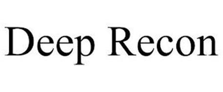 DEEP RECON