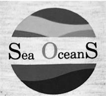 SEA OCEANS