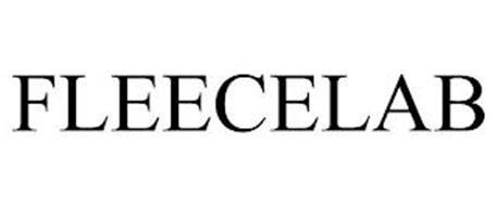 FLEECELAB