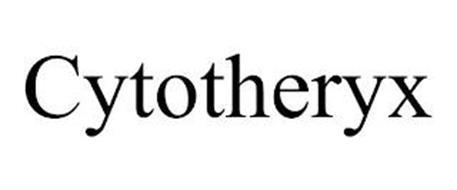 CYTOTHERYX