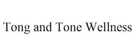 TONG AND TONE WELLNESS