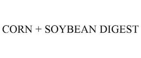 CORN + SOYBEAN DIGEST