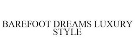 BAREFOOT DREAMS LUXURY STYLE