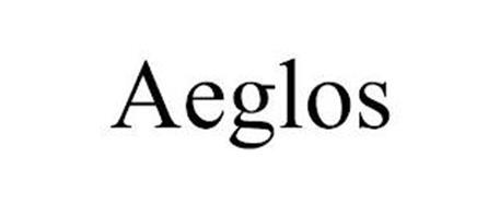 AEGLOS