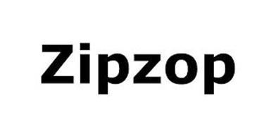 ZIPZOP