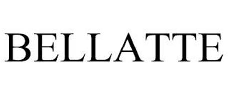 BELLATTE
