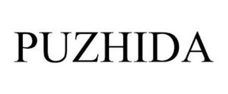 PUZHIDA