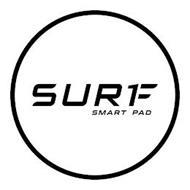 SURF SMART PAD